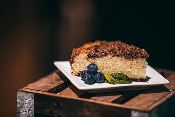 coffee-cake-chocolate-heaven