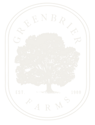 Oval Logo - White-02.png
