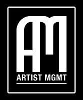AM_primary_logotype_fill_white.jpg