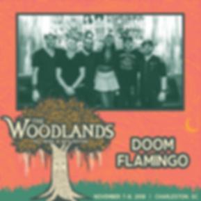 Doom-Flamingo-01.png