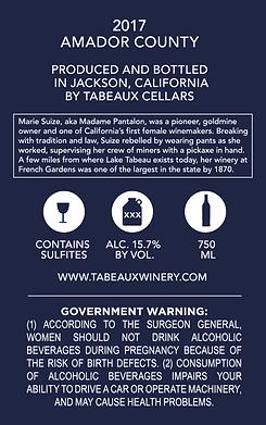 Tabeaux-Cellars-Label-01.png