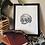 Thumbnail: Skull Print
