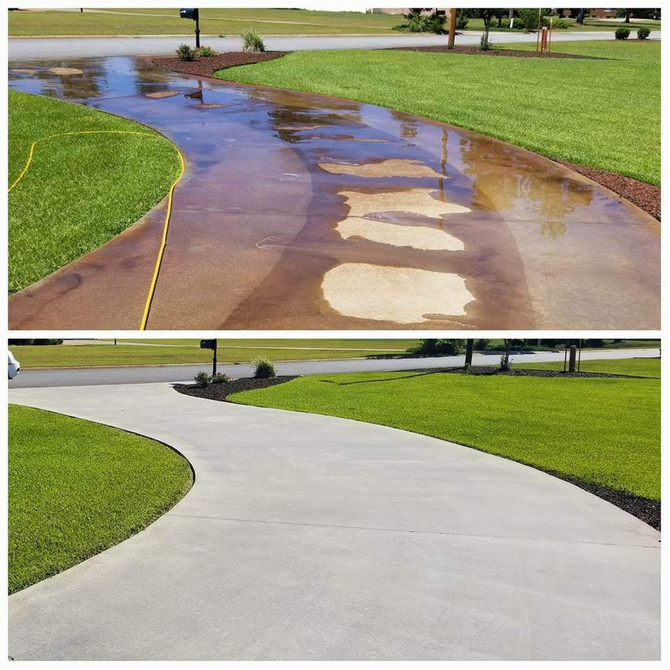 Before & After Driveway.jpg