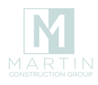 martin-logo-transp-01.png
