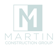 martin-logo-transp-01.png