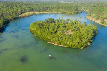 Lake Charleston-6.jpg