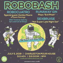 Robobash-IG-01.png