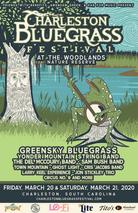 woodlandsbluegrass-sponsors-01.png