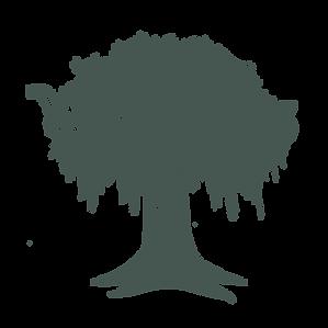 Woodlands Stamp-01.png