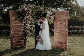 Rebekah-Jonathan-Greenville-Wedding-586-