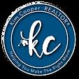 KC-bluecircle-02.png
