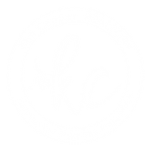 KC-circle-logo1-01.png