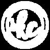 KC-circle-logo1-01.png