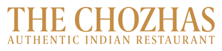 TheChozhas name.png