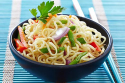 Noodle-Recipes-For-Kids.jpg