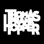 TFH_logo_white.png