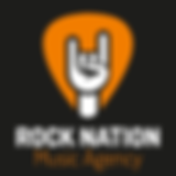 idlm-rock-nation-music-agency-1403998117
