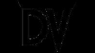 idvi logo web.webp