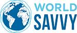 World savvy logo.png
