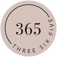282c59a4-3ce3-42e6-b8af-c9b801f91c90 (1)
