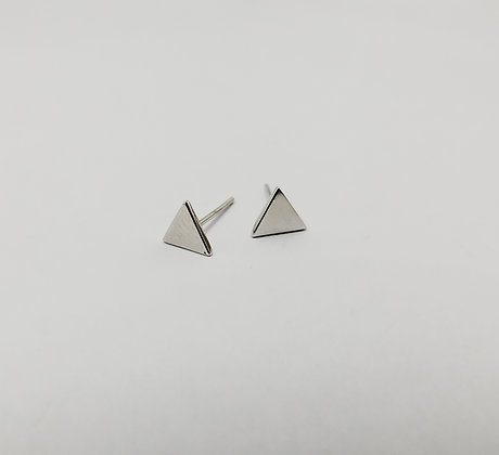 Solid Triangle