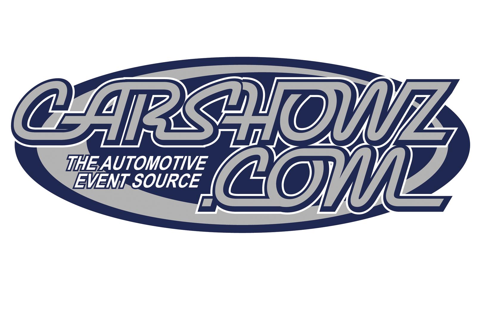 CarShowz.com Logo