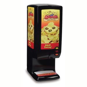 5300 - Nacho Cheese Dispenser