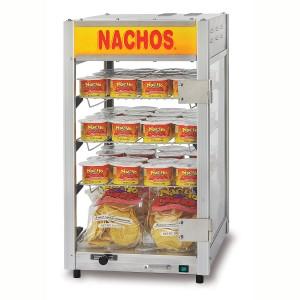 5587 - Nacho Cheese Pak & Chips Warmer 300 X 300