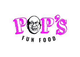 01-POPS-Logo-Colour (002).jpg