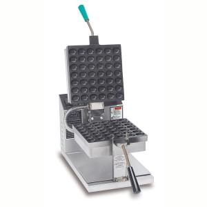 5055ETx - Non-stick Puff Popper Baker