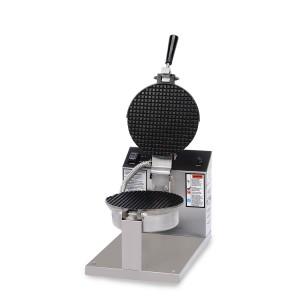 5020ET - Giant Waffle Cone Baker