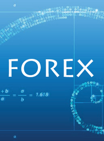 Forex.png