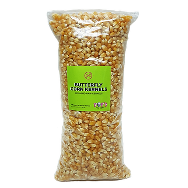 pops product - corn kernels.png