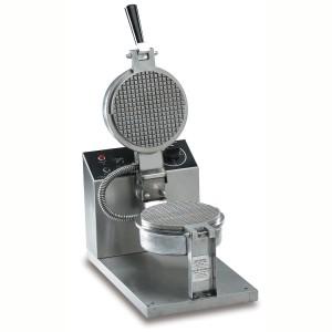 5023 Small Waffle Coke Baker