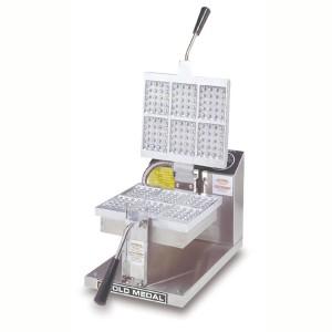 5051 Ice Cream Waffle Baker
