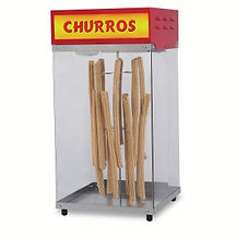 Churros Supplier in Singapore