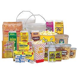 Popcorn_Supplies.jpg
