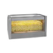 Popcorn Warmers