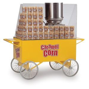 2276 - Caramel Corn Lobby Master 300 X 300