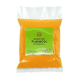 pops product - flavacol salt.png