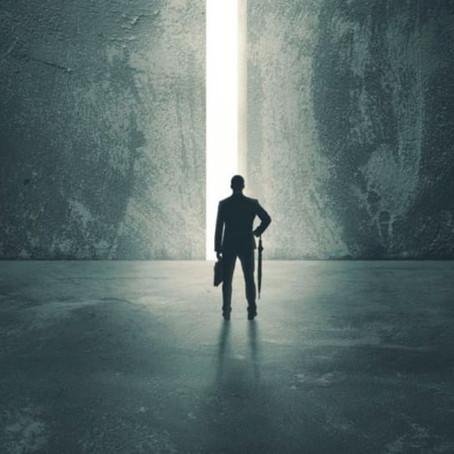 ניהול פרויקט והפחד מהלא נודע