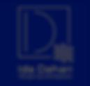 Ida-Dahari_logo_vertical_negative_02_lar