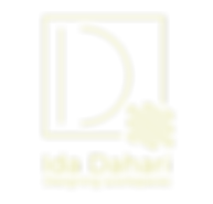 Ida-Dahari_logo_vertical_yellow_05_large