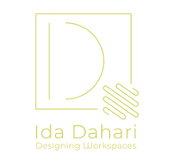 Ida-Dahari_logo_vertical_yellow_05_large