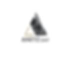 לוגו-חברת-ארץ1.png