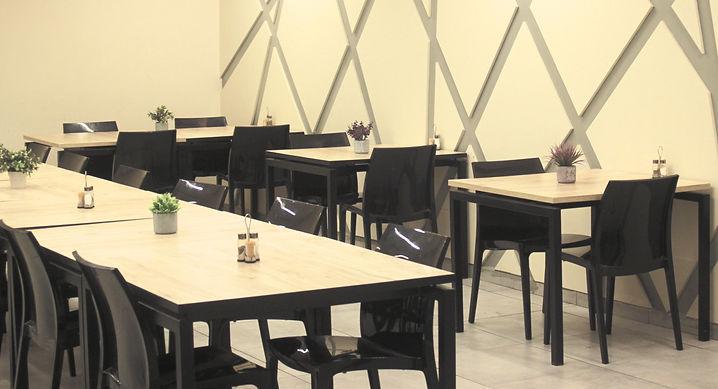 עיצוב חדר אוכל אידה דהרי.jpg