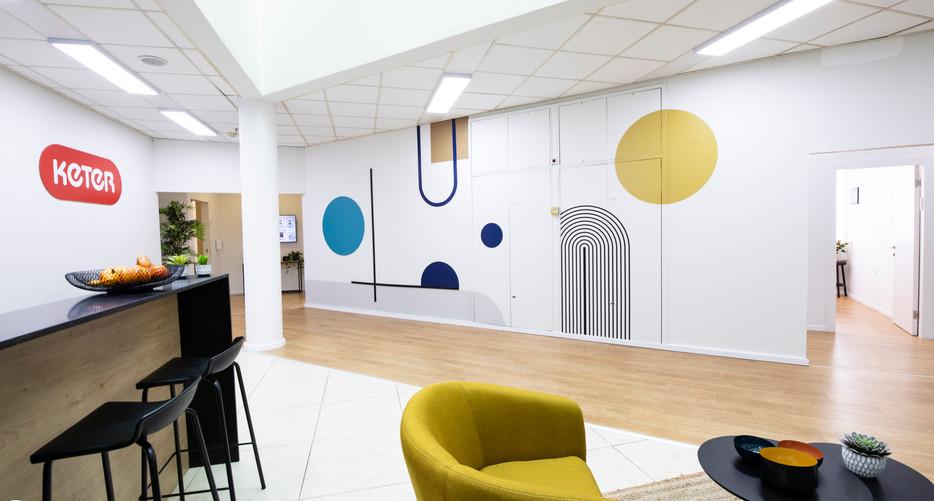 עיצוב חלל מרכזי במשרדים.jpg