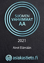 SV_AA_LOGO_Airot_Elamaan_FI_418460_web.jpg