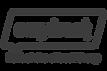 Eazybreak_ePassi-Group_logo-768x511.png