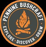 Pennine Bushcraft Logo large.png